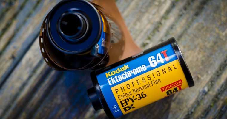 Kodak-film-rolls-760x400.jpg