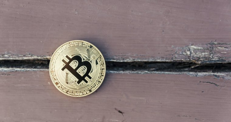Bitcoin-split-760x400.jpg