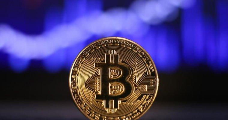 Bitcoin-chart-bg-760x400.jpg