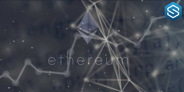 Ethereum-Predictions-2018-How-High-Can-The-Price-Of-Ethereum-Go.jpg