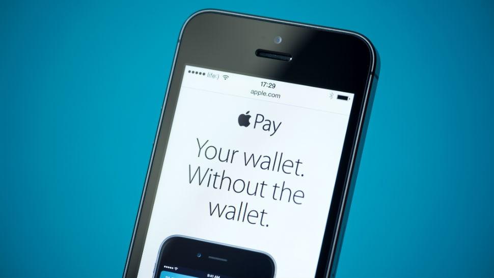 MT-apple.jpg