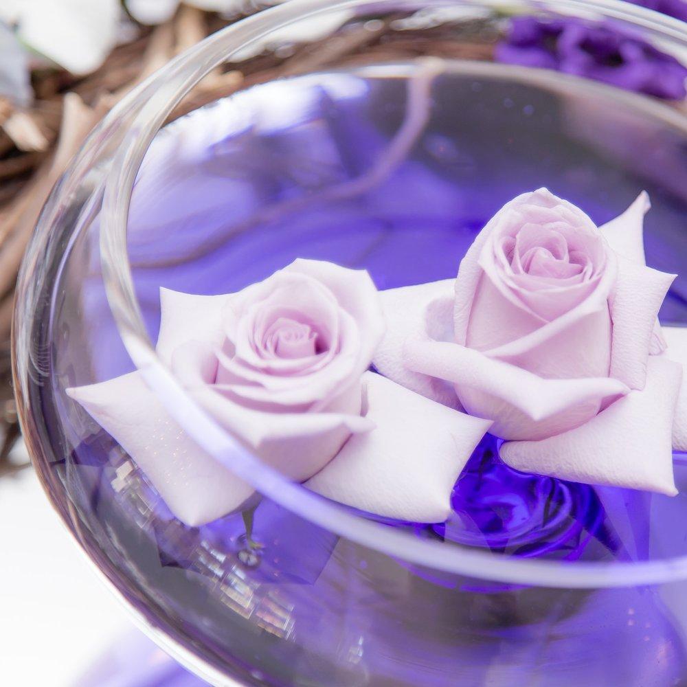 Parfum alkemie for Partners -            Normal  0          false  false  false    EN-US  JA  X-NONE                                                                                                                                                                                                                                                                                                                                             /* Style Definitions */ table.MsoNormalTable {mso-style-name: