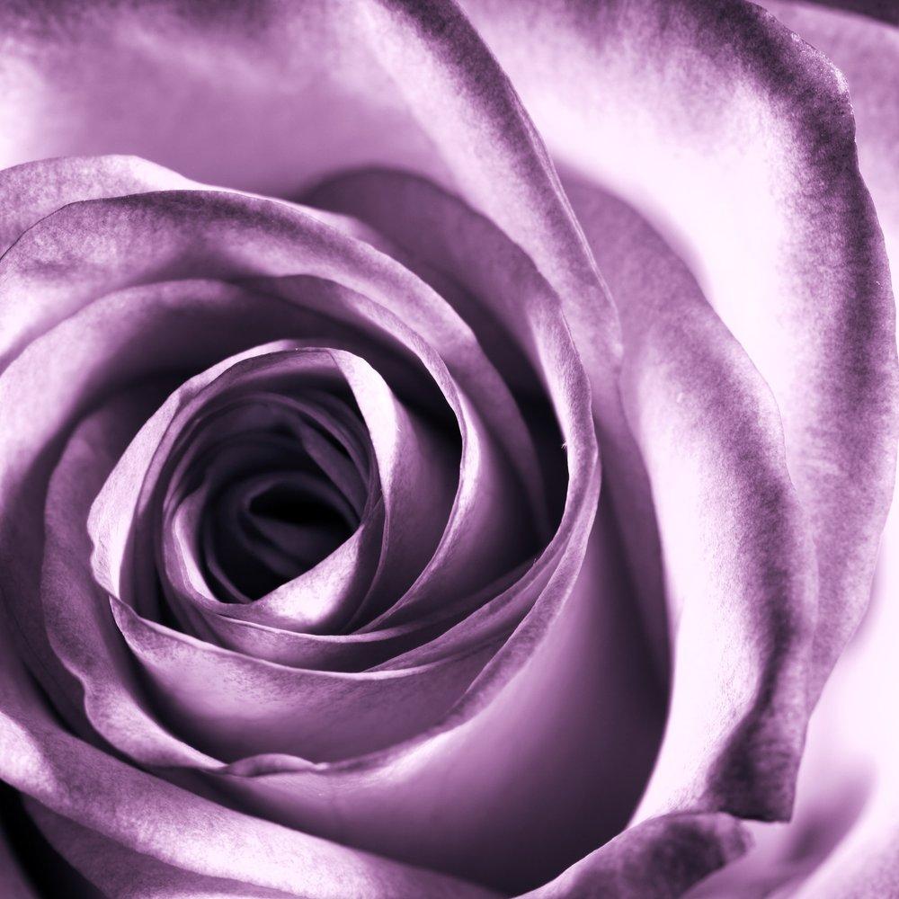 Parfum Alkemie Personal -