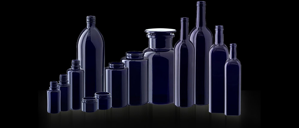 header bottles.jpg