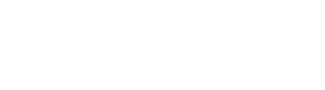 cccbl_transparentwhite_logo.png
