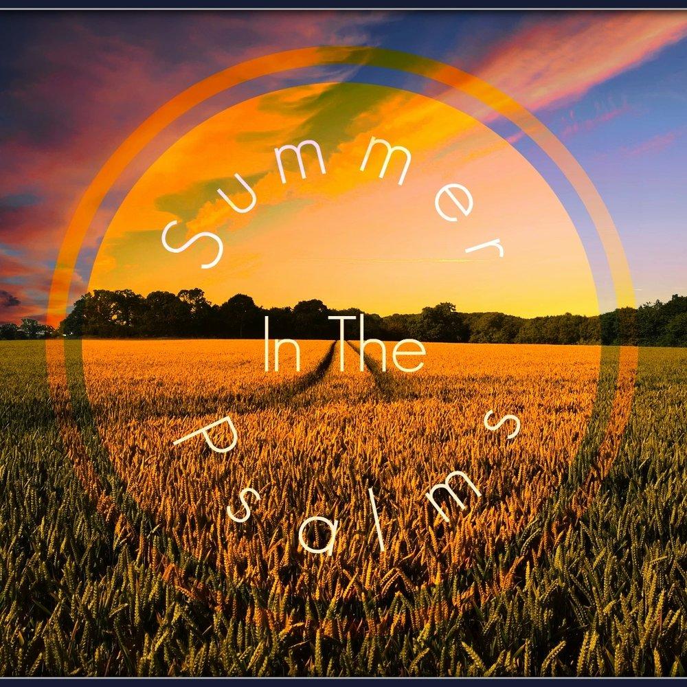final no logo o Logo-2326787_1920.jpg