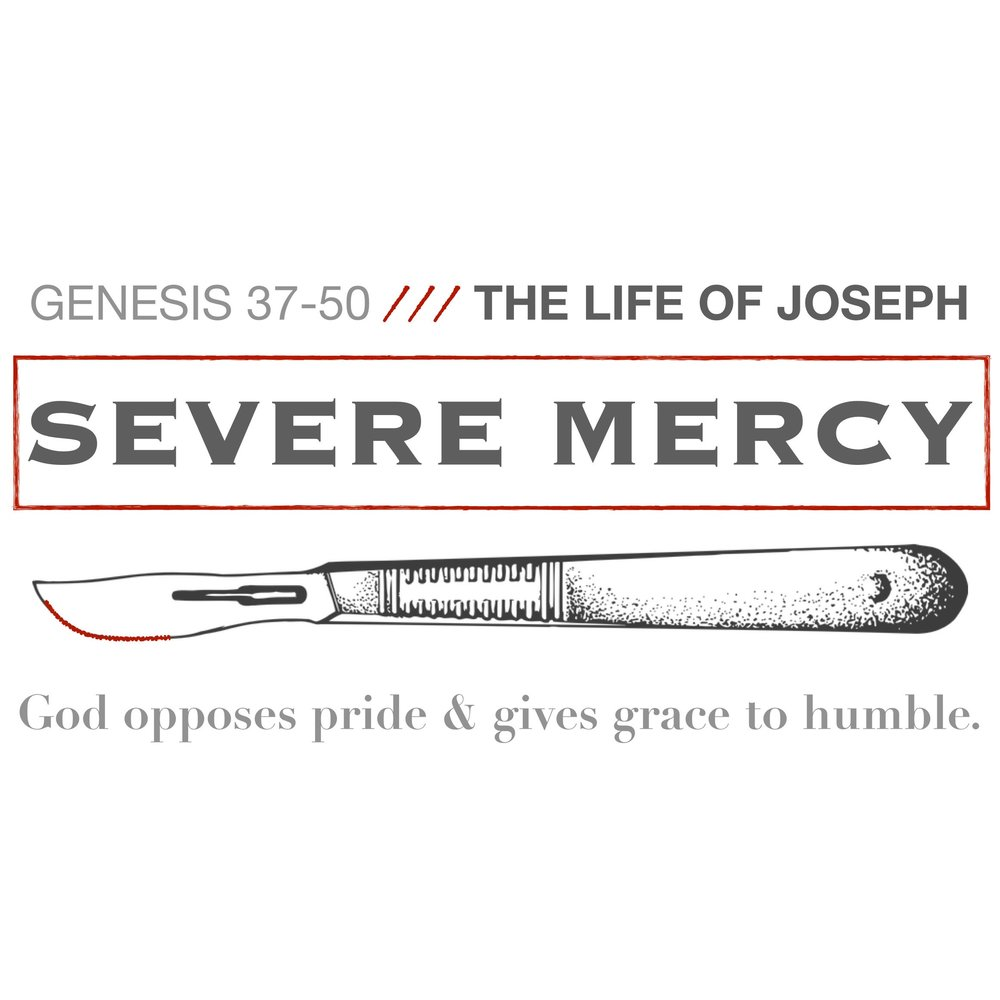 severe+mercy+Square.jpg