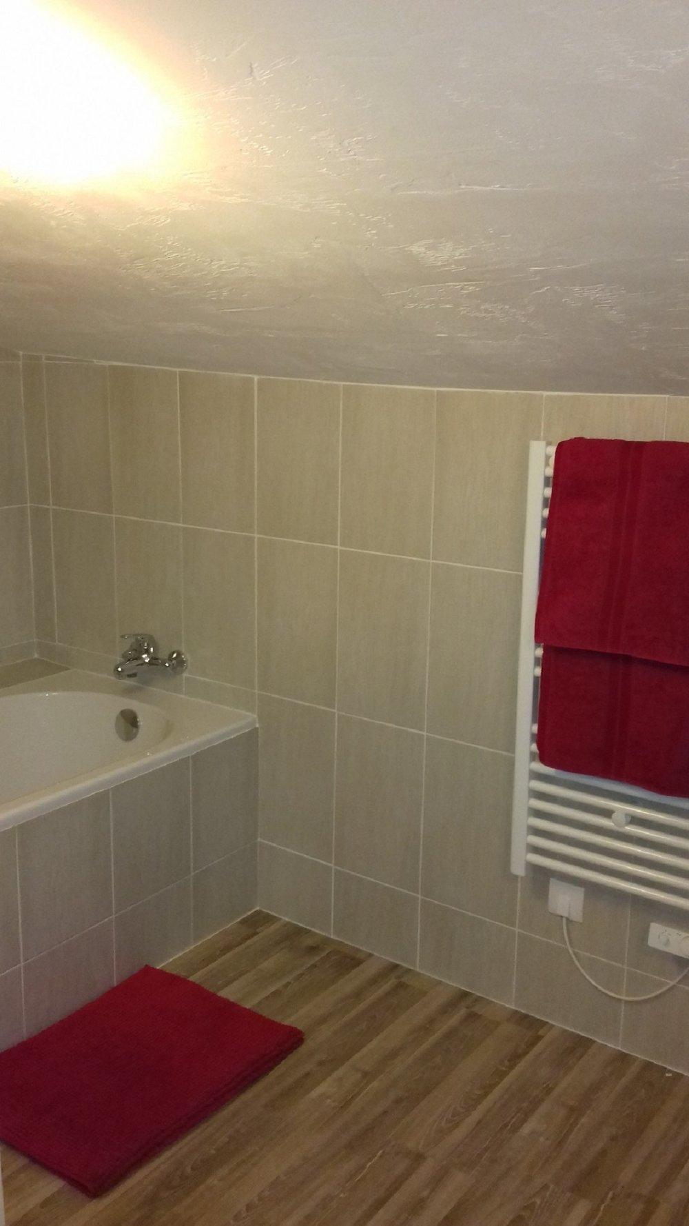 Harfang Bath 1.jpg