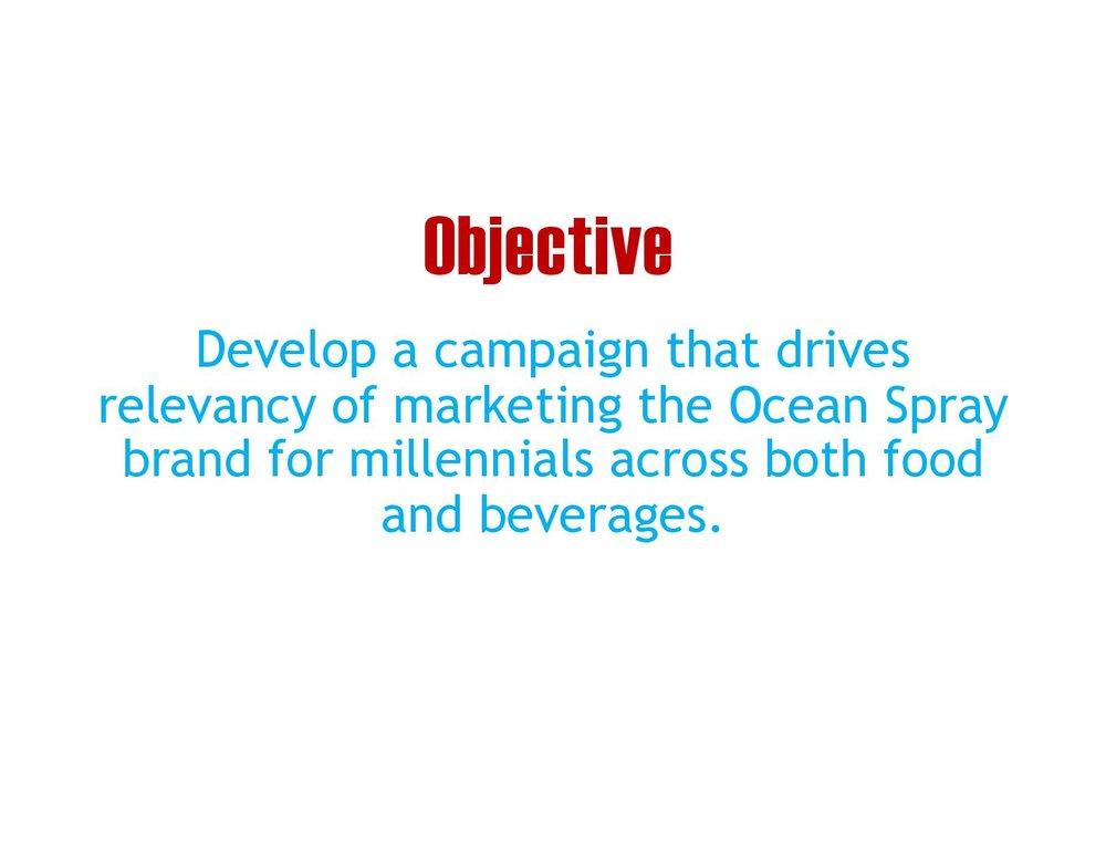 Ocean Spray Presentation-page-003.jpg
