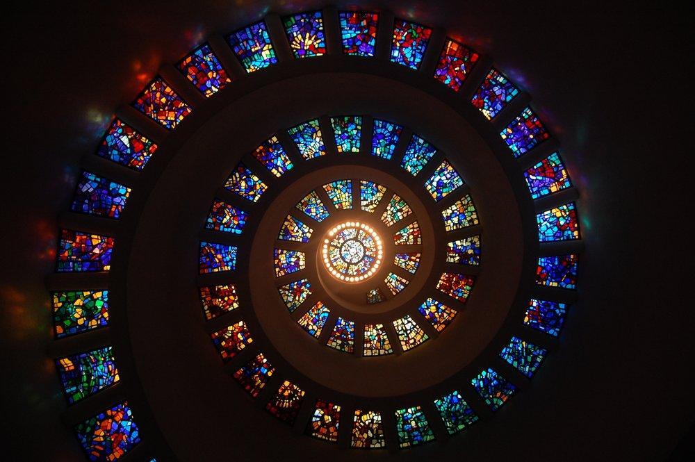 architecture-art-colorful-161154.jpg
