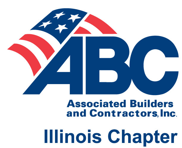 Associated Builders and Contractors, Inc. - Illinois Chapter
