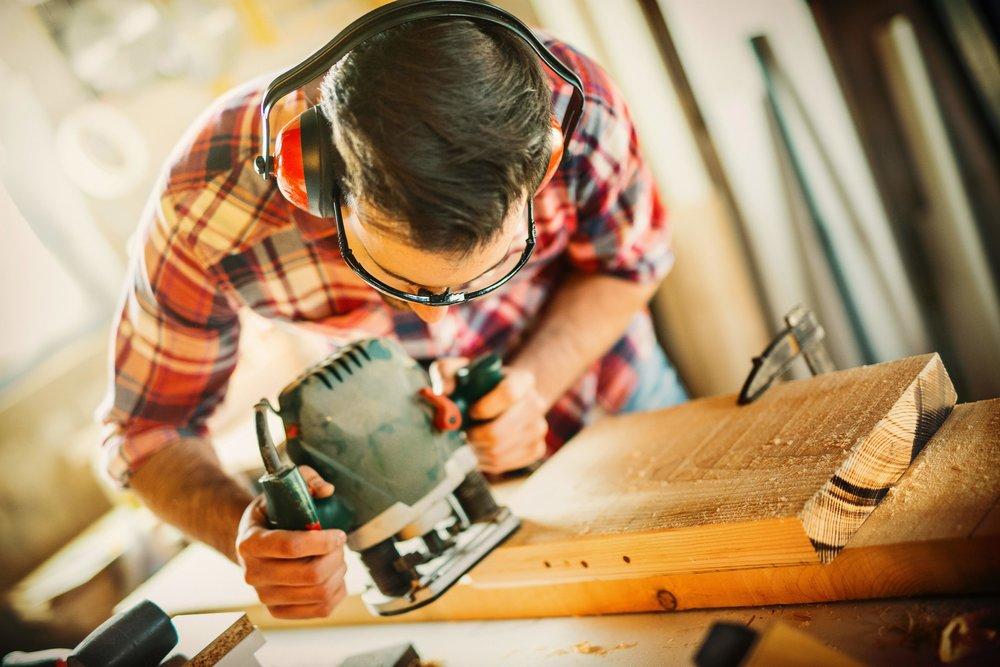 Carpentry-workshop.-510332944_7360x4912_Sized.jpg