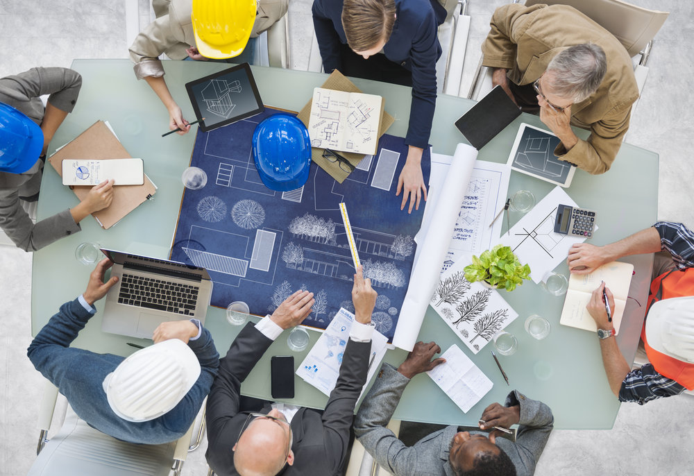 BUSINESS DEVELOPMENT - From business leads and construction referrals to green building initiatives and awards programs, ABC offers tools to help its members develop business opportunities and promote company achievements and capabilities to potential clients