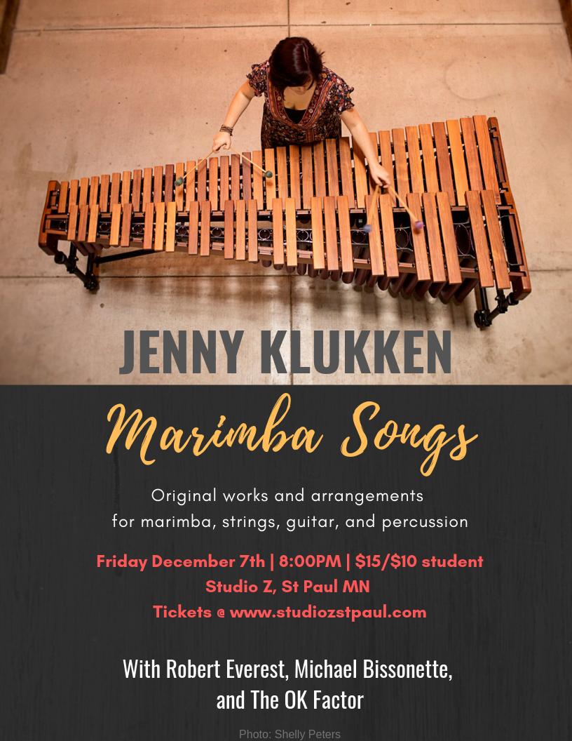 Jenny Klukken 12-7-18.png