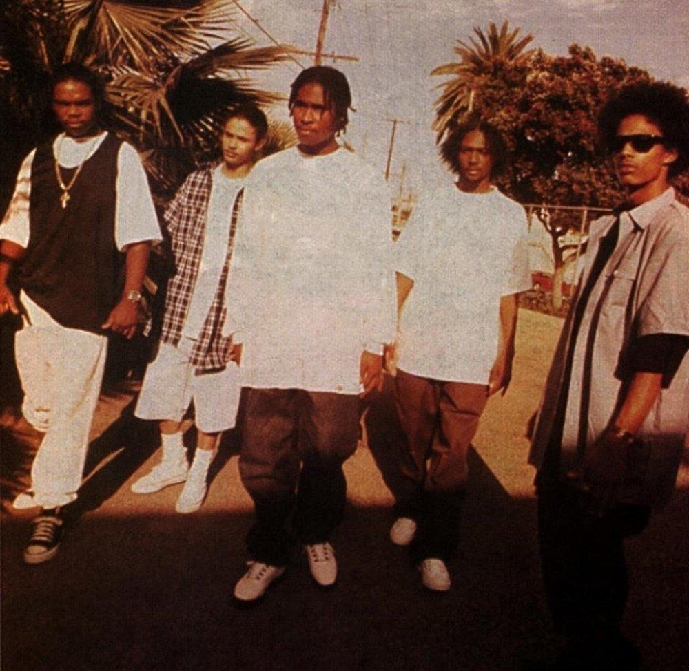 Bone Thugs N Harmony.jpg