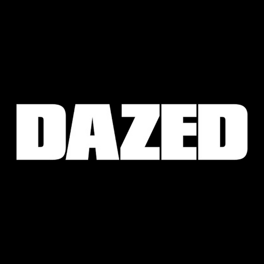#Dazed93: A Tribe Called Quest - by Safra Ducreay