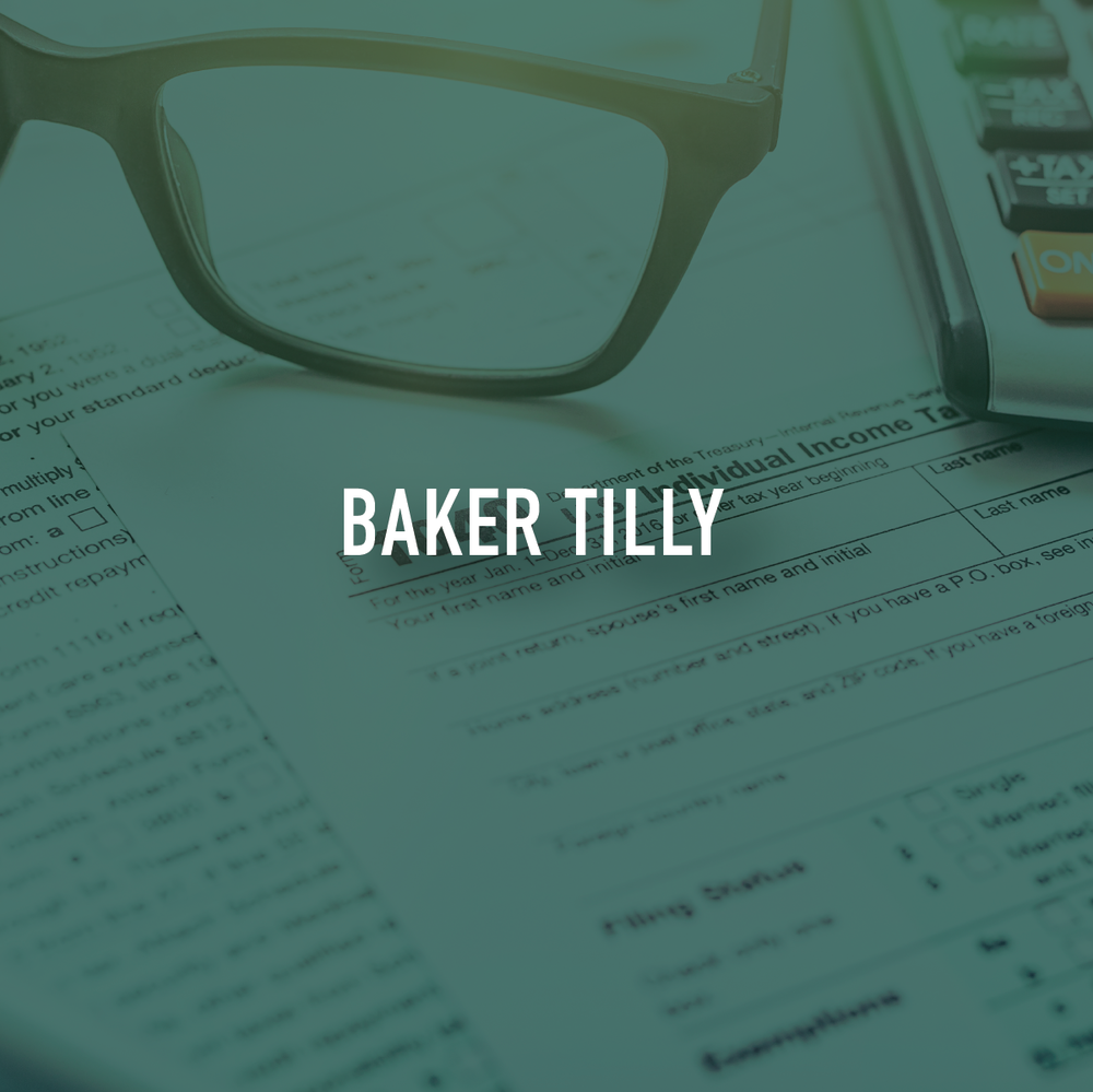 Baker Tilly Business Media Relations