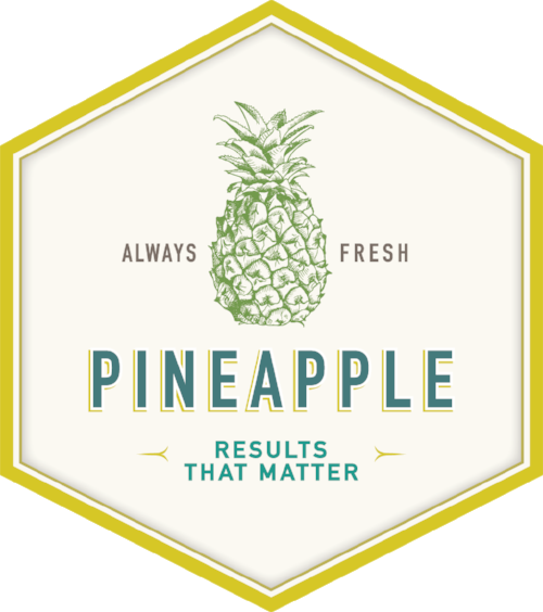 Pineapple_Logo_Color.png