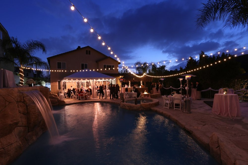 Pool with String Lighting.jpg