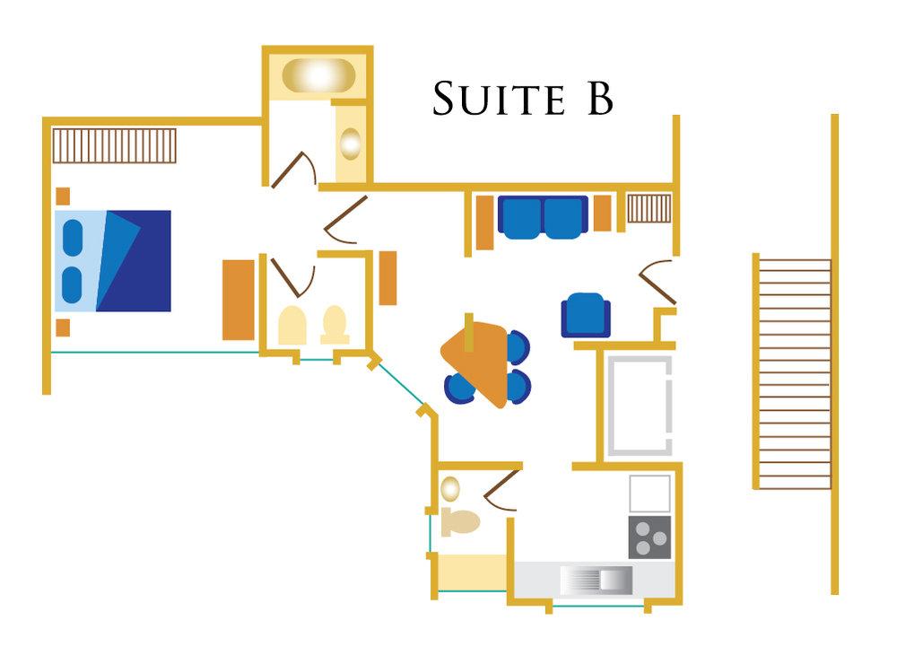 SuiteB.jpg