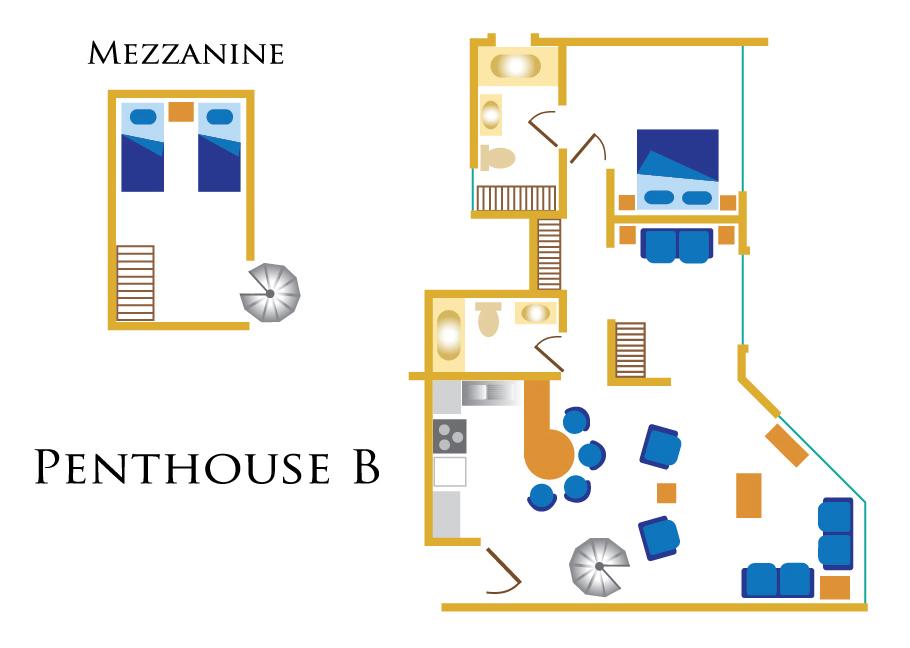 PenthouseB.jpg