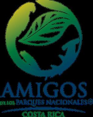 AmigosPArques.png