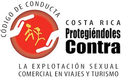 cod_conducta_logo.jpg