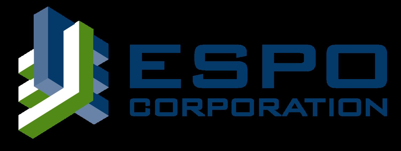 espo corporation recruiters eng it services