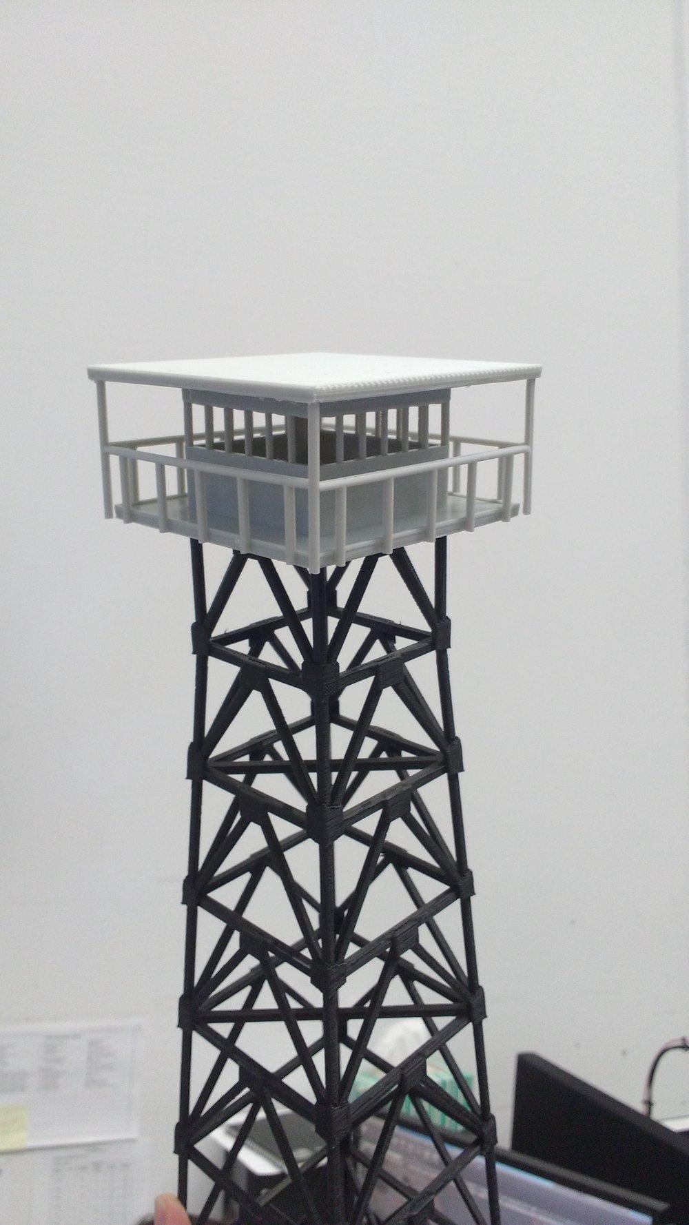 ESPO 3D CAD 4.jpg