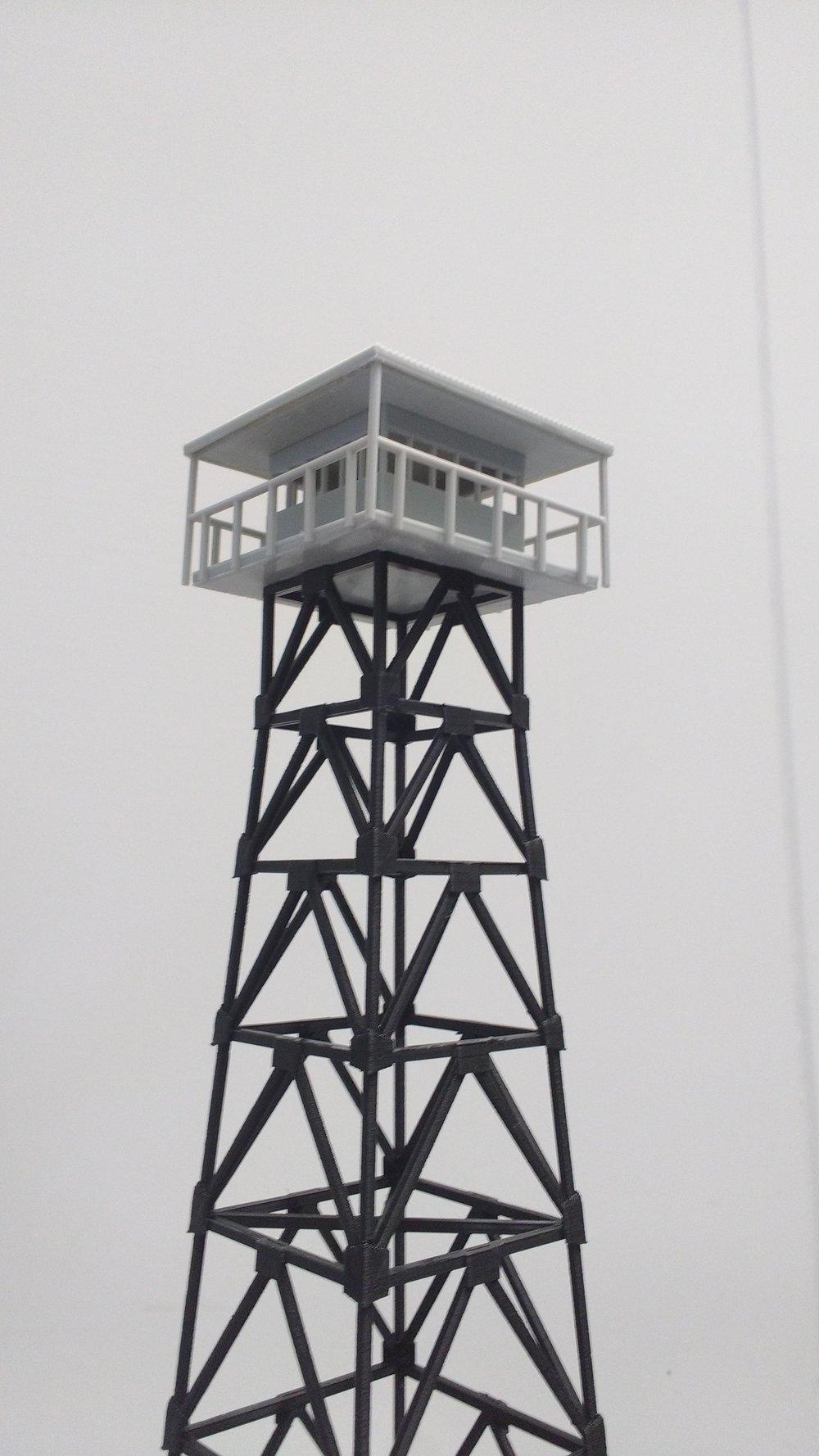 ESPO 3D CAD 5.jpg