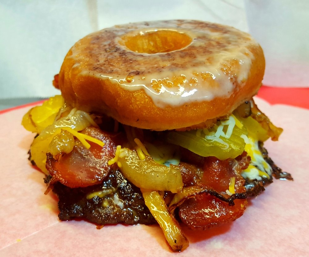 Donut Bacon Cheese Burger.jpg