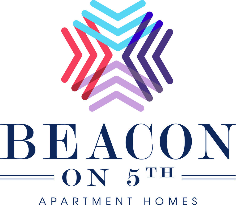 Beacon on 5th.jpg