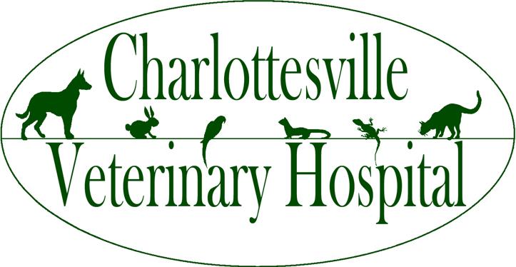 Cville Animal Hospital.jpg