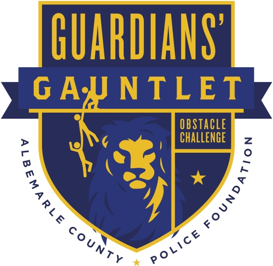 Guardians' Gauntlet