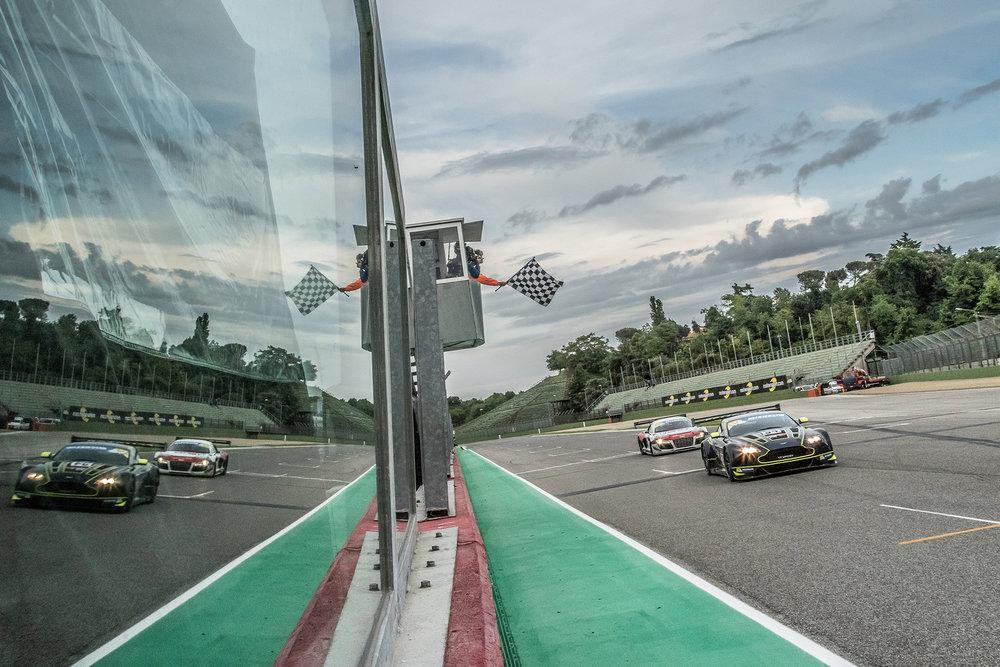 2016-GT3-LeMansCup-Imola-GT7D8812.jpg