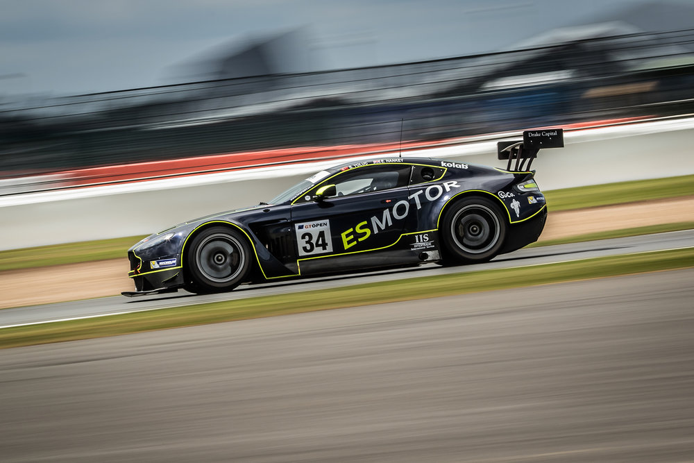 2016-IntGTOpen- Silverstone-75656.jpg
