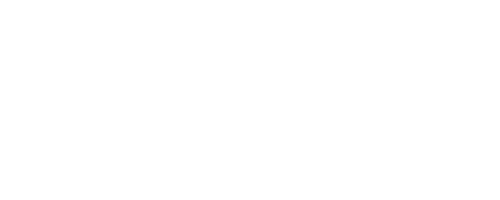 gulf-12hrs-logo-wht.png