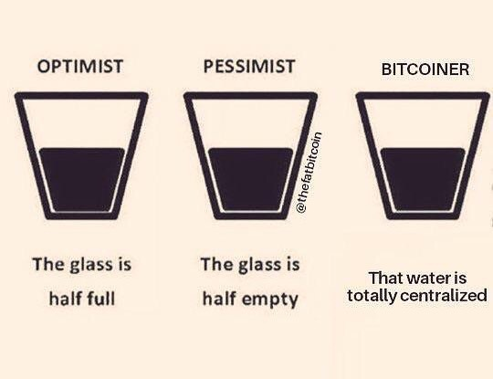 But that's none of my business. 🐸 ——————————————————————————— #neo #btc #eth #ltc #xrp #bch #bitcoin #litecoin #ethereum #ripple #bitcoincash #cryptocurrencies #cryptocurrency #theblockchainbrief #cryptonews  #crypto #cryptocurrencynews #newsletter #decentralize