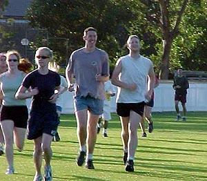 2001train_jogging.jpg