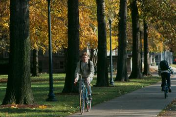 bikinginfall.jpg