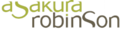 asakura_robinson_logo_simple_png.png
