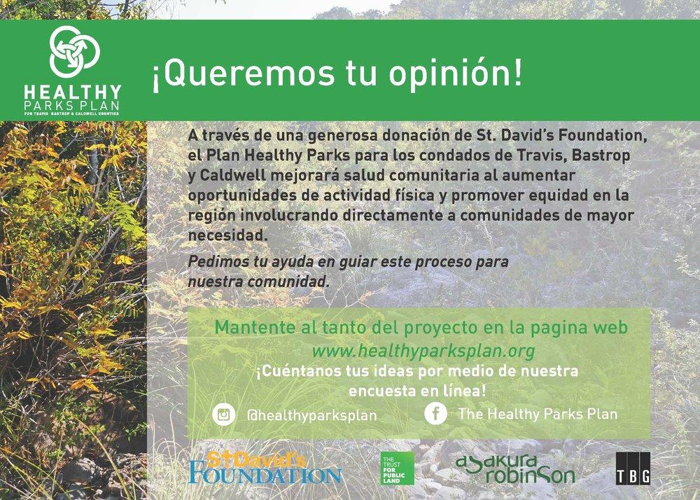 Postcard_SpanishEnglish_Page_2.jpg