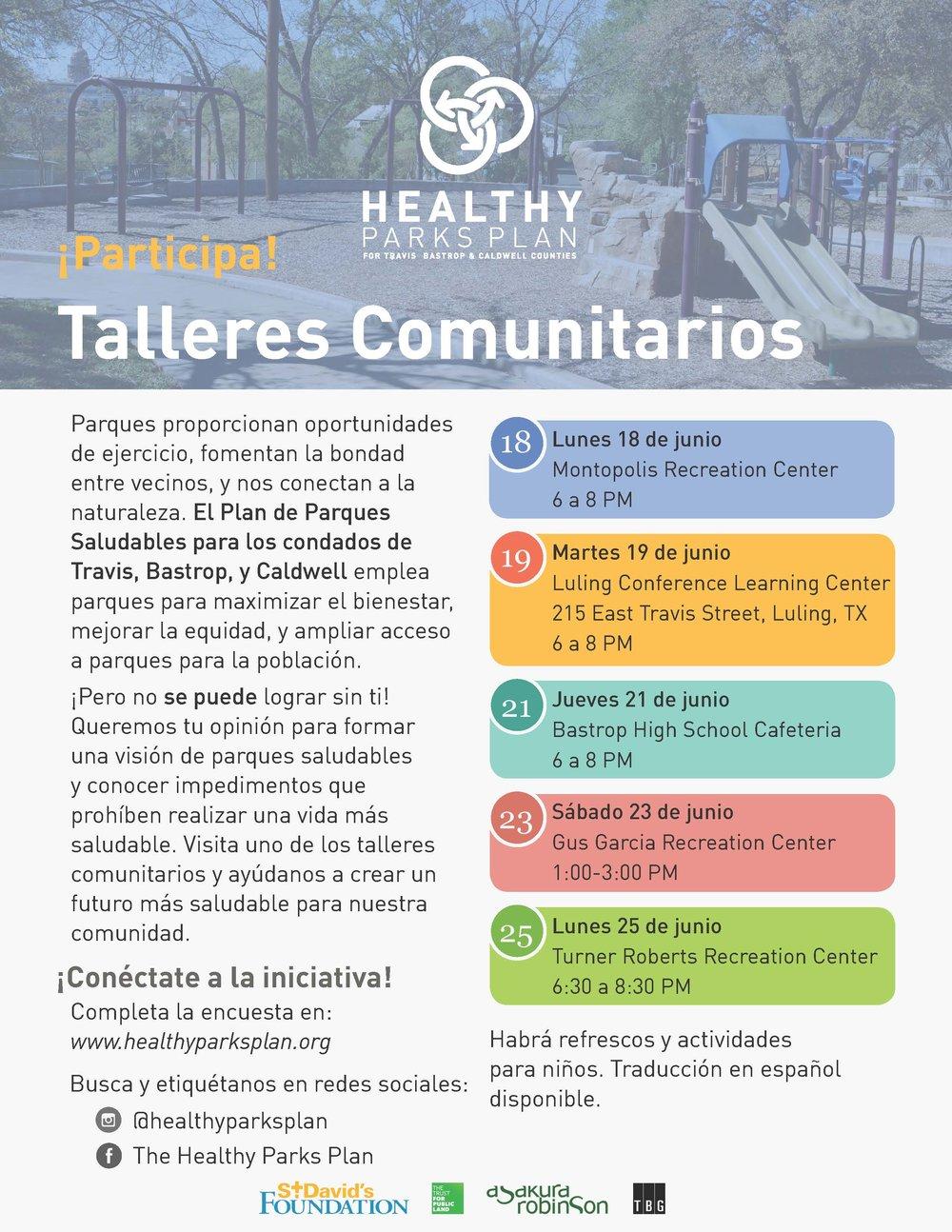 Healthy Parks Plan Workshop Flyer_Page_2.jpg