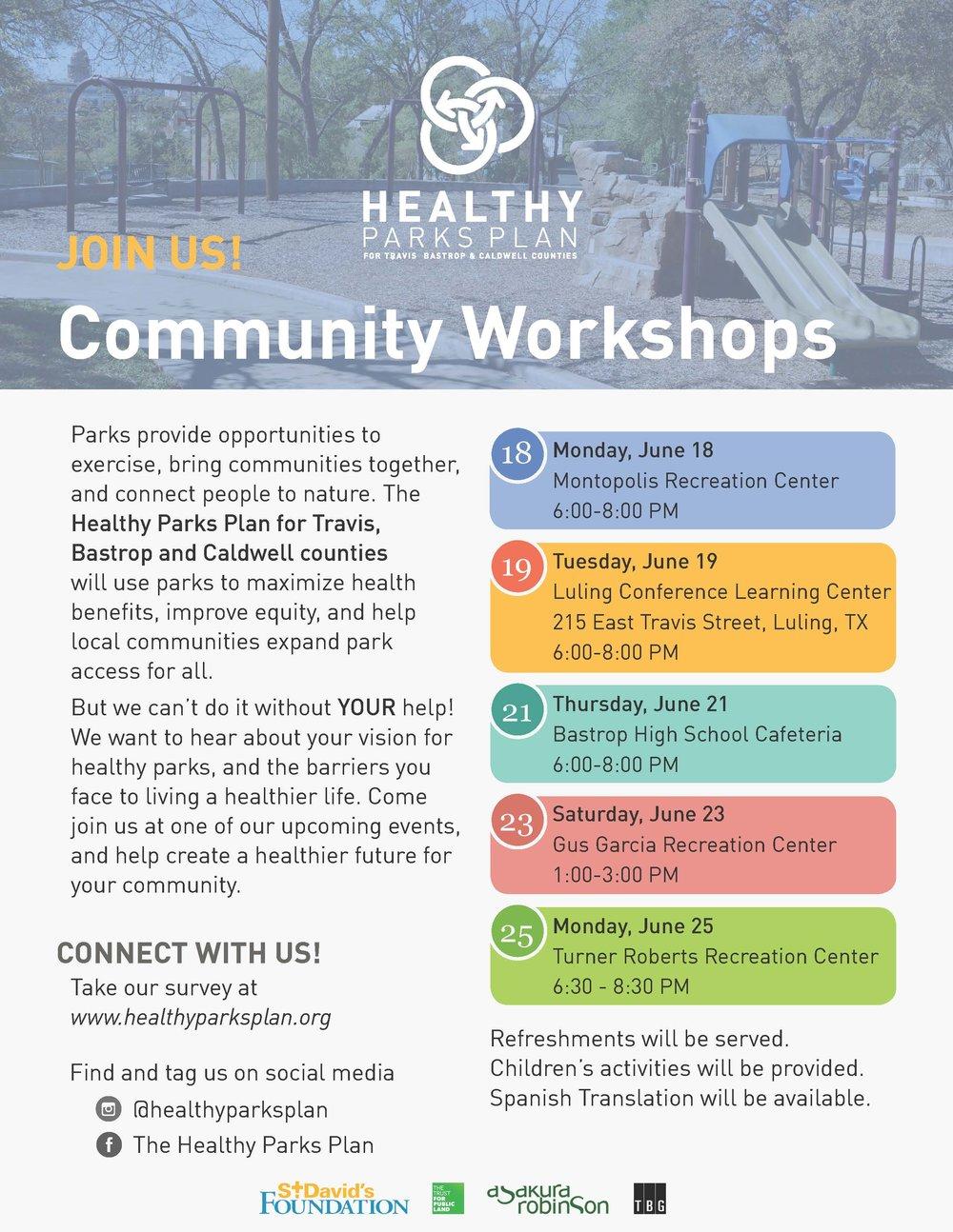 Healthy Parks Plan Workshop Flyer_Page_1.jpg