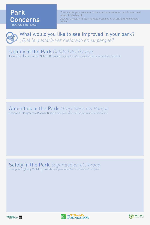 ParkConcerns.jpg