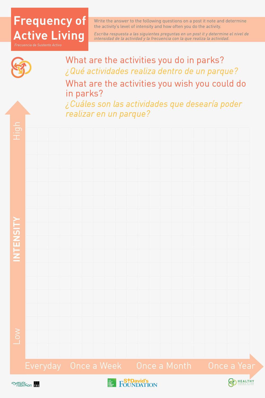 Active_Board Draft.jpg