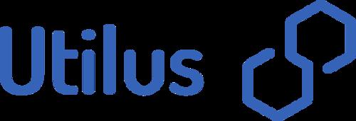 Utilus logo