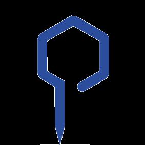 Logo-locatie-blauw copy.png