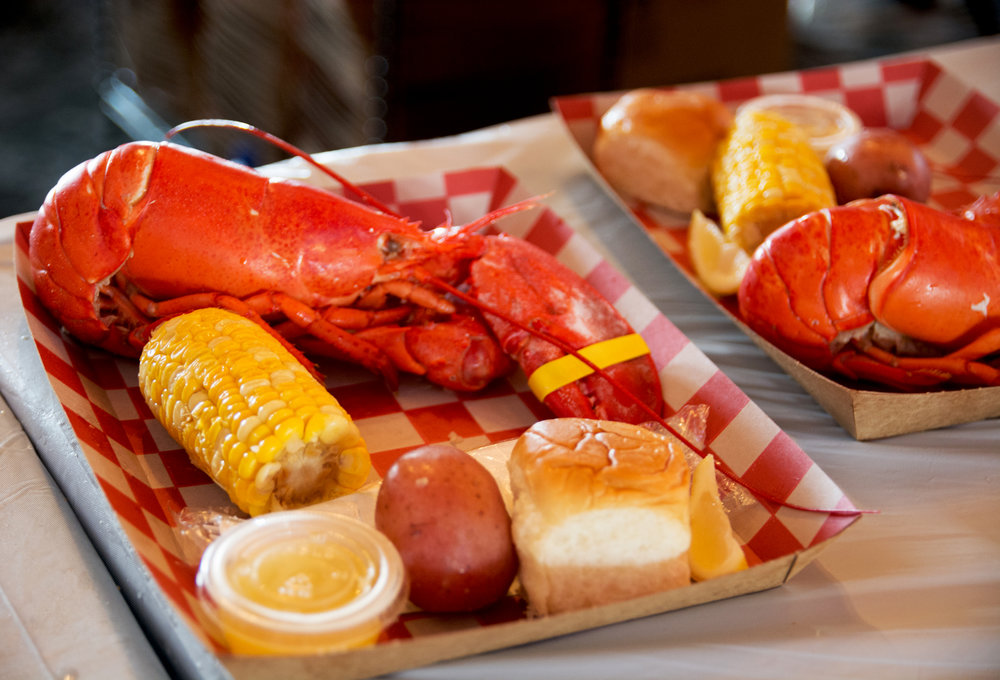 LobsterFest_Chicaho2018_image60.jpg