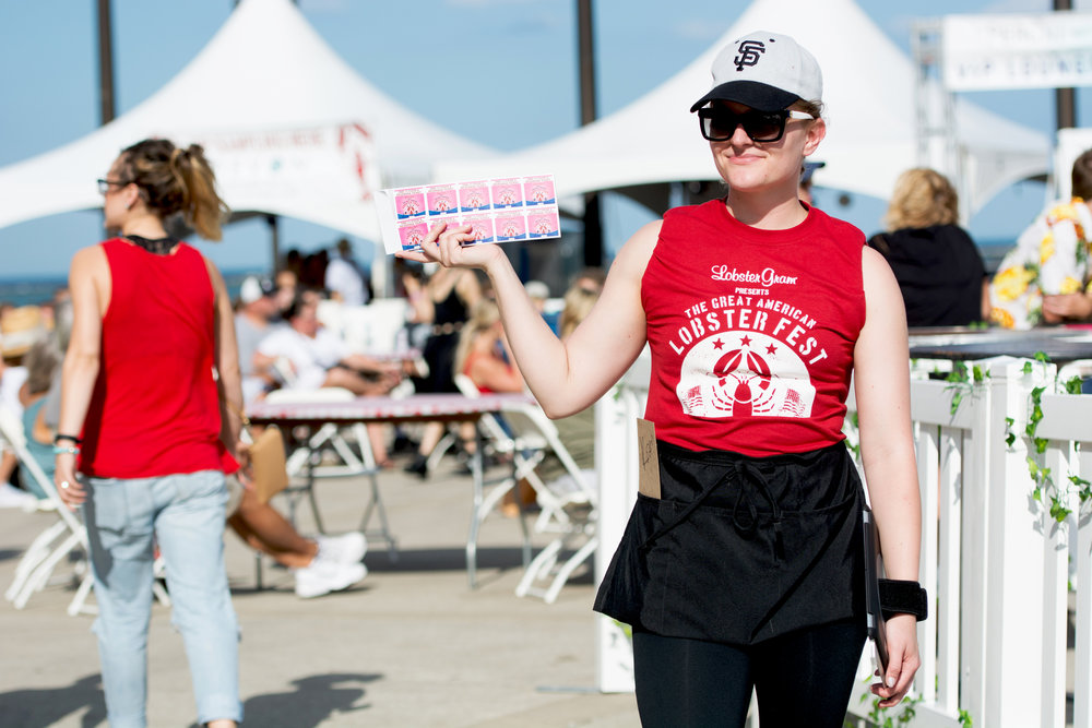 LobsterFest_Chicaho2018_image78.jpg
